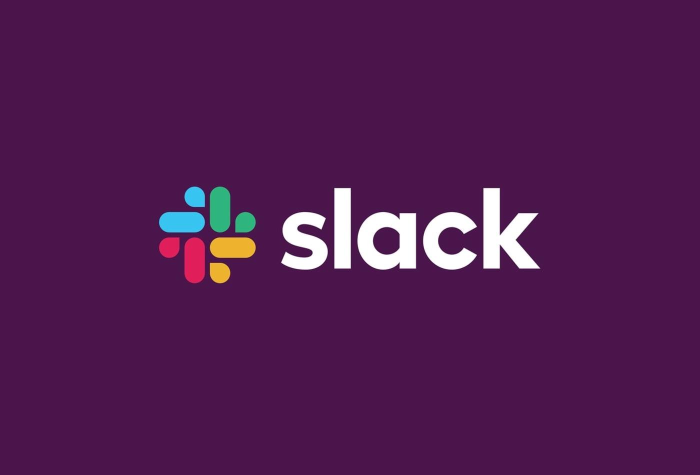 Le Slack café